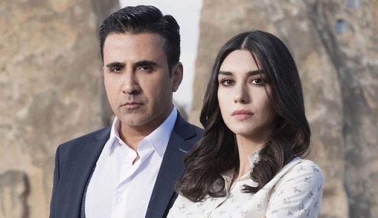 Serialul turcesc Dragoste si Ura