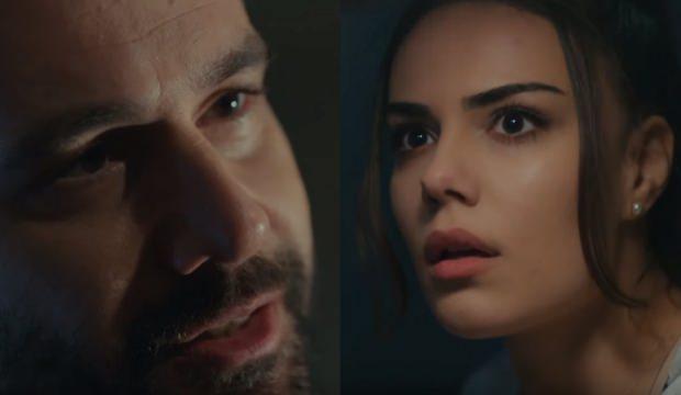 Serialul turcesc Nu stie nimeni se termina