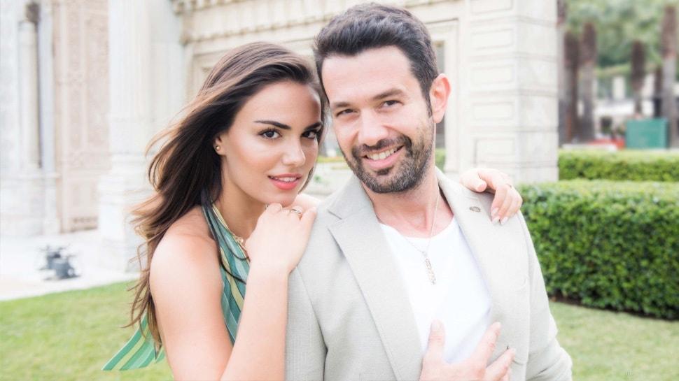 Cate episoade are serialul turcesc Dragoste si secrete
