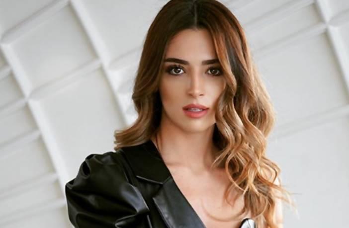 Biografia lui Zehra Yilmaz