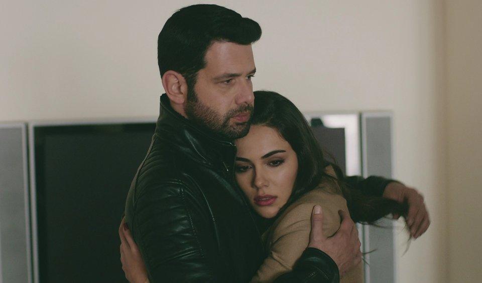 Cand se termina serialul turcesc Dragoste si Secrete
