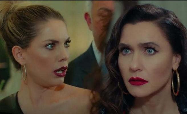 Veste extraordinara despre serialul turcesc Pretul Fericirii