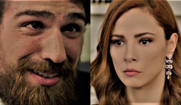 Nemilosul Istanbul Episodul 10 Rezumat