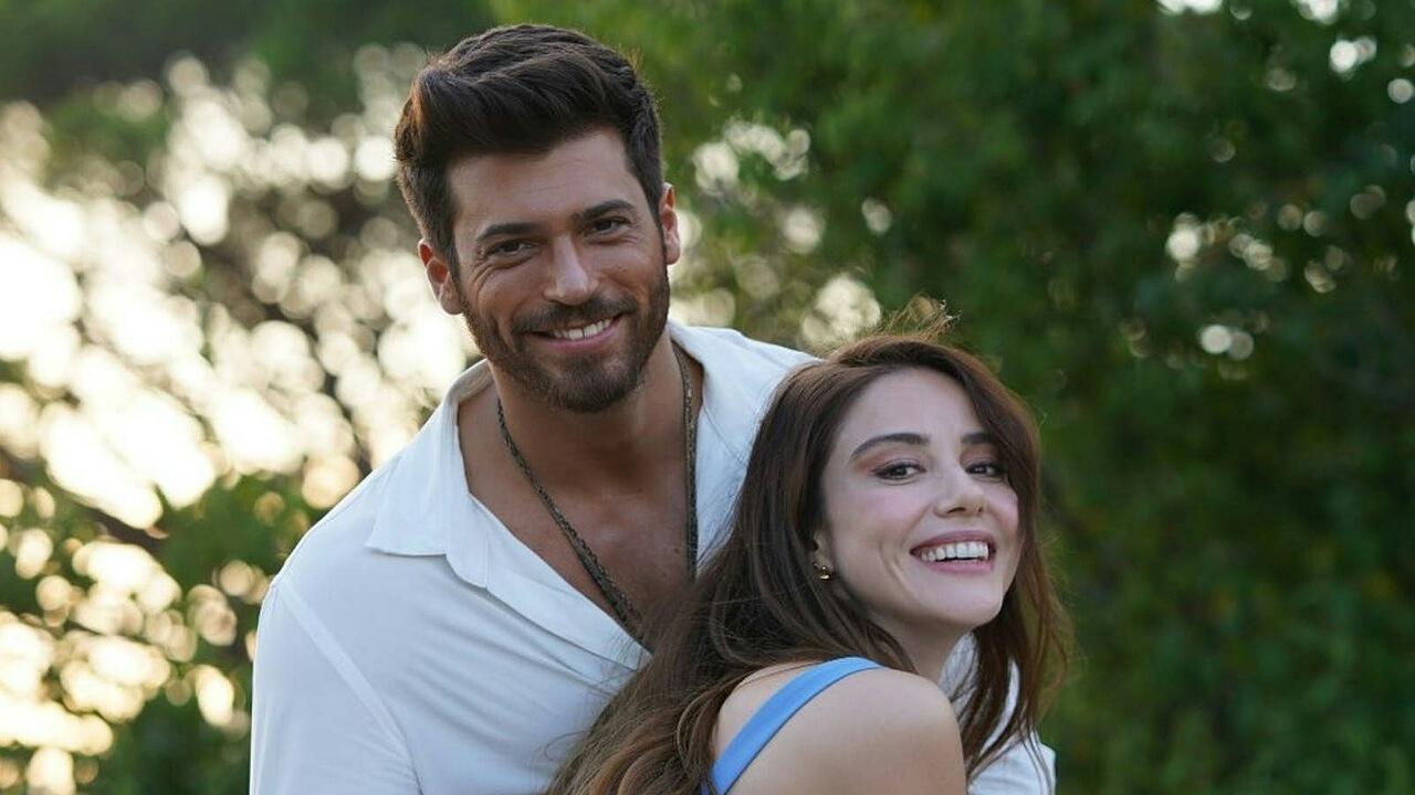 Serialul turcesc Domnul Greseala
