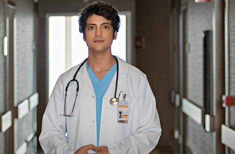 Doctorul Minune Episodul 1 Rezumat