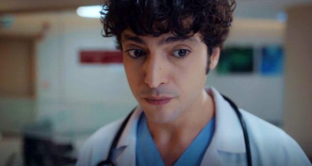 Doctorul Minune Episodul 5 Rezumat