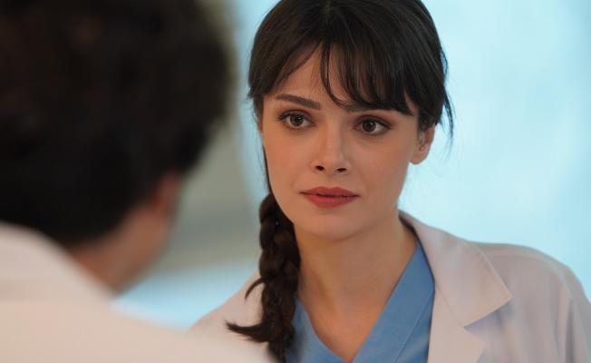 Doctorul Minune Episodul 16 Rezumat